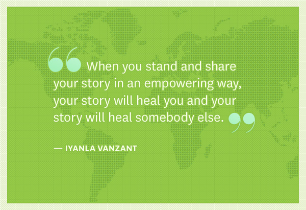 quotes-helping-others-iyanla-vanzant-600x411